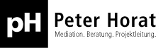 Peter Horat Logo